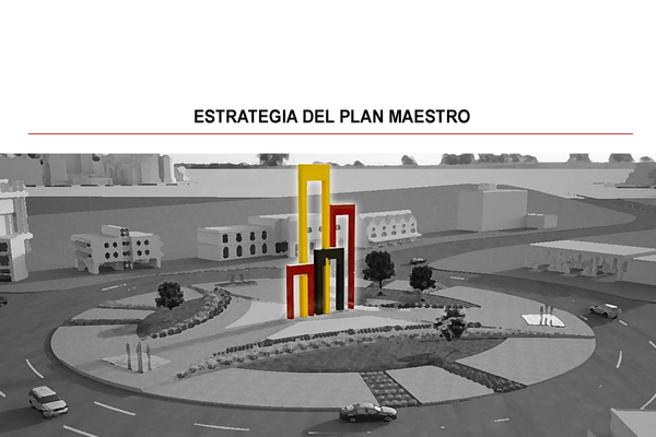 Foto de terreno comercial en venta en carretera a cd juarez , sacramento i y ii, chihuahua, chihuahua, 5833128 No. 09