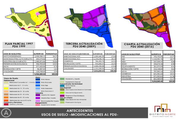 Foto de terreno comercial en venta en carretera a cd juarez , sacramento i y ii, chihuahua, chihuahua, 5833128 No. 11