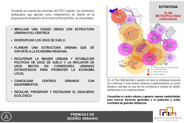 Foto de terreno comercial en venta en carretera a cd juarez , sacramento i y ii, chihuahua, chihuahua, 5833128 No. 12