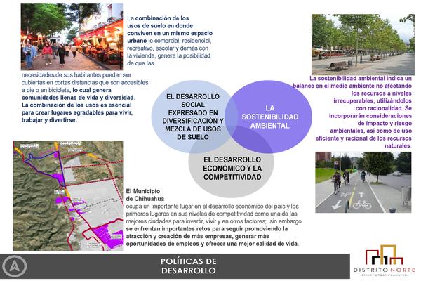 Foto de terreno comercial en venta en carretera a cd juarez , sacramento i y ii, chihuahua, chihuahua, 5833128 No. 14