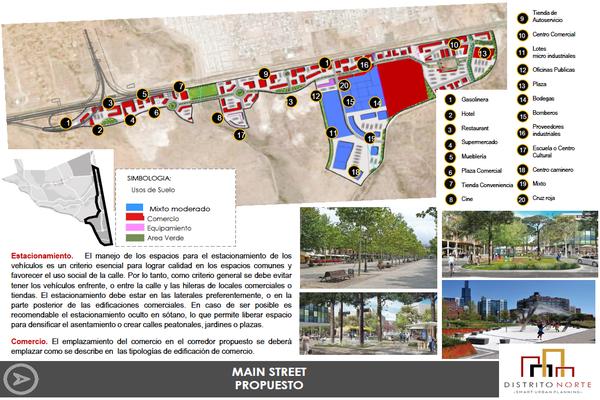 Foto de terreno comercial en venta en carretera a cd juarez , sacramento i y ii, chihuahua, chihuahua, 5833128 No. 15