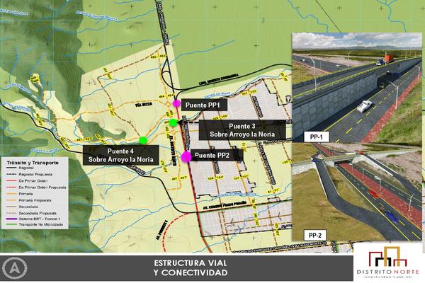 Foto de terreno comercial en venta en carretera a cd juarez , sacramento i y ii, chihuahua, chihuahua, 5833128 No. 17