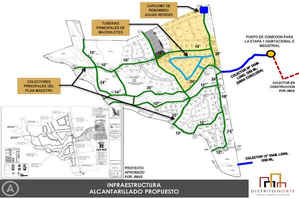 Foto de terreno comercial en venta en carretera a cd juarez , sacramento i y ii, chihuahua, chihuahua, 5833128 No. 23
