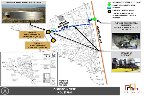 Foto de terreno comercial en venta en carretera a cd juarez , sacramento i y ii, chihuahua, chihuahua, 5833128 No. 25