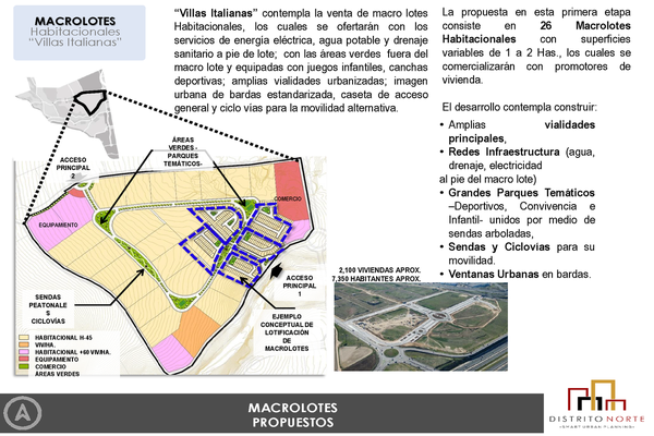 Foto de terreno comercial en venta en carretera a cd juarez , sacramento i y ii, chihuahua, chihuahua, 5833128 No. 32