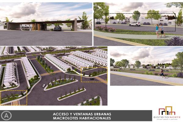 Foto de terreno comercial en venta en carretera a cd juarez , sacramento i y ii, chihuahua, chihuahua, 5833128 No. 33