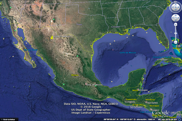 Foto de terreno comercial en venta en carretera a cd juarez , sacramento i y ii, chihuahua, chihuahua, 5833128 No. 37