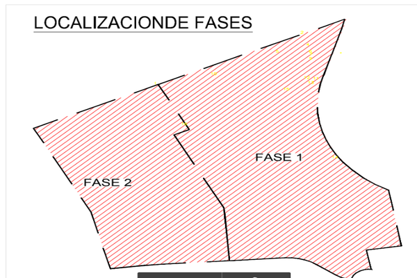 Foto de terreno comercial en venta en carretera a cd juarez , sacramento i y ii, chihuahua, chihuahua, 5833128 No. 39