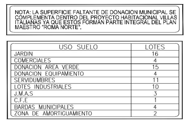 Foto de terreno comercial en venta en carretera a cd juarez , sacramento i y ii, chihuahua, chihuahua, 5833128 No. 44
