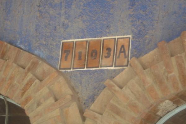 Foto de casa en venta en carretera a chapala , las pintitas centro, el salto, jalisco, 3034472 No. 06