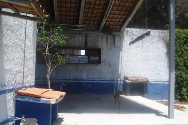 Foto de casa en venta en carretera a chapala , las pintitas centro, el salto, jalisco, 3034472 No. 09