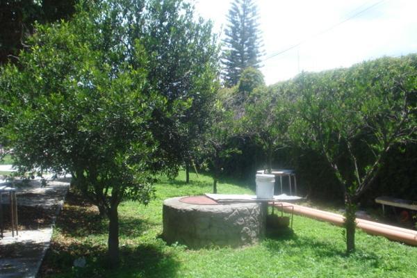 Foto de casa en venta en carretera a chapala , las pintitas centro, el salto, jalisco, 3034472 No. 12