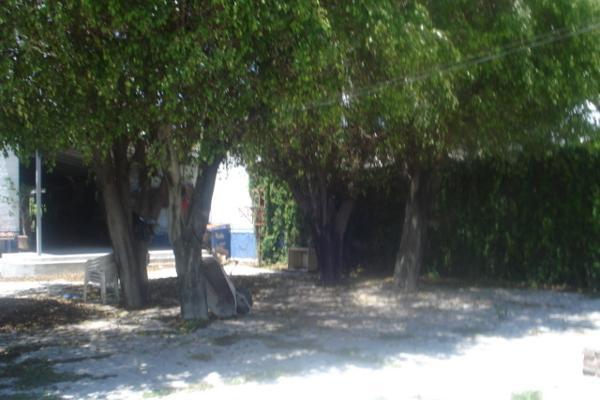 Foto de casa en venta en carretera a chapala , las pintitas centro, el salto, jalisco, 3034472 No. 15