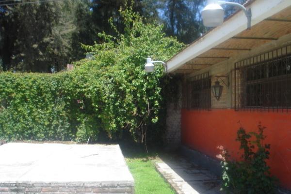 Foto de casa en venta en carretera a chapala , las pintitas centro, el salto, jalisco, 3034472 No. 16