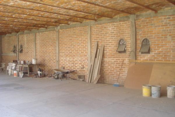 Foto de casa en venta en carretera a chapala , las pintitas centro, el salto, jalisco, 3034472 No. 19