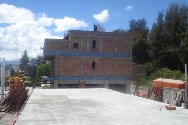 Foto de casa en venta en carretera a chapala , las pintitas centro, el salto, jalisco, 3034472 No. 22
