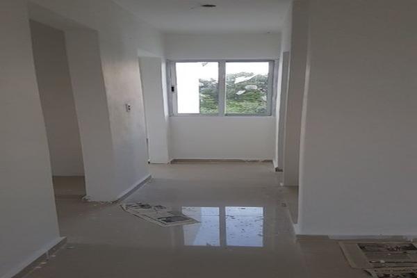 Foto de casa en venta en carretera a chicxulub , san francisco de asís, conkal, yucatán, 0 No. 07