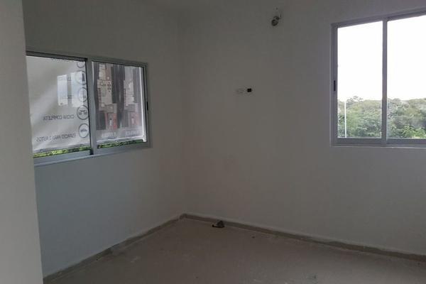 Foto de casa en venta en carretera a chicxulub , san francisco de asís, conkal, yucatán, 0 No. 09