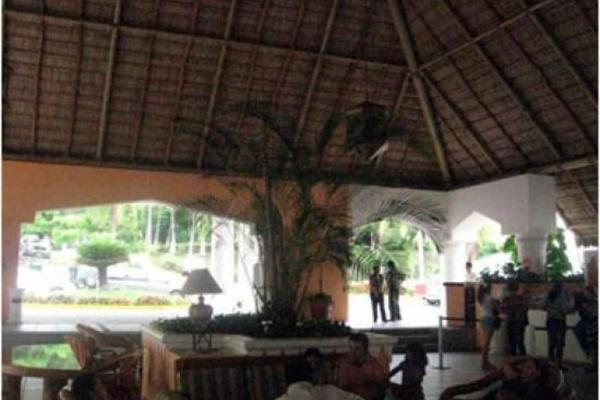 Foto de departamento en venta en carretera a cihuatlán , manzanillo centro, manzanillo, colima, 3064466 No. 05
