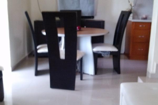 Foto de departamento en venta en carretera a cihuatlán , manzanillo centro, manzanillo, colima, 3064466 No. 09