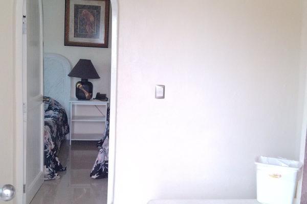 Foto de departamento en venta en carretera a cihuatlán , manzanillo centro, manzanillo, colima, 3064466 No. 15