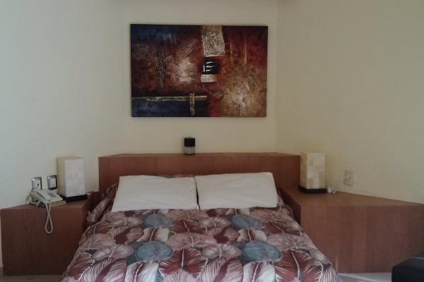 Foto de departamento en venta en carretera a cihuatlán , manzanillo centro, manzanillo, colima, 3064466 No. 17