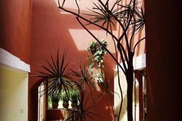 Foto de casa en venta en carretera a colorines , san gaspar, valle de bravo, méxico, 4632863 No. 03