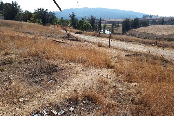 Foto de terreno habitacional en venta en carretera a colotlan kilometro 13 , colotlan centro, colotl?n, jalisco, 5684896 No. 06