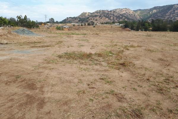 Foto de terreno habitacional en venta en carretera a colotlan kilometro 13 , colotlan centro, colotlán, jalisco, 5684896 No. 09