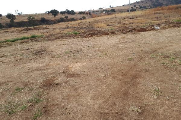 Foto de terreno habitacional en venta en carretera a colotlan kilometro 13 , colotlan centro, colotl?n, jalisco, 5684896 No. 11