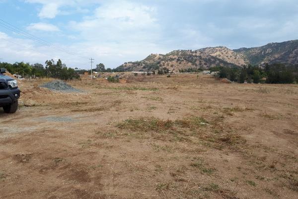 Foto de terreno habitacional en venta en carretera a colotlan kilometro 13 , colotlan centro, colotlán, jalisco, 5684896 No. 12