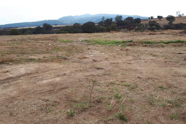 Foto de terreno habitacional en venta en carretera a colotlan kilometro 13 , colotlan centro, colotlán, jalisco, 5684896 No. 14
