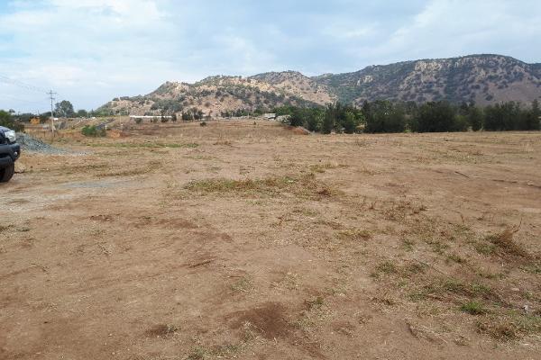Foto de terreno habitacional en venta en carretera a colotlan kilometro 13 , colotlan centro, colotlán, jalisco, 5684896 No. 16