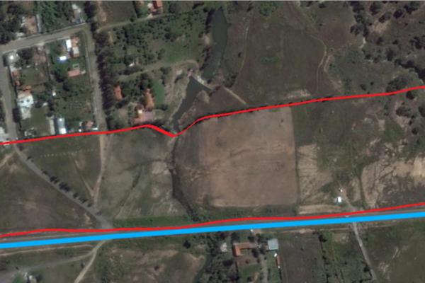 Foto de terreno habitacional en venta en carretera a colotlan kilometro 13 , colotlan centro, colotl?n, jalisco, 5684896 No. 18