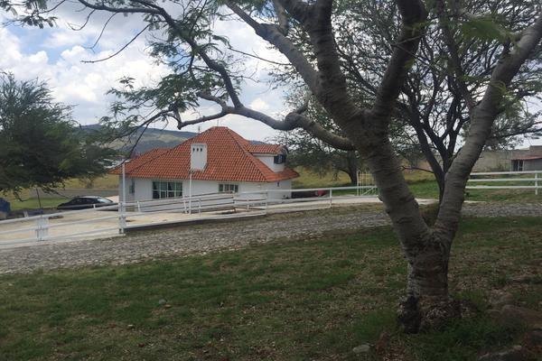 Foto de casa en venta en carretera a colotlan - san cristobal de la barranca , valle de los molinos, zapopan, jalisco, 15241136 No. 02