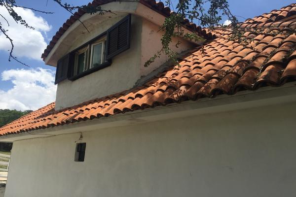 Foto de casa en venta en carretera a colotlan - san cristobal de la barranca , valle de los molinos, zapopan, jalisco, 15241136 No. 03