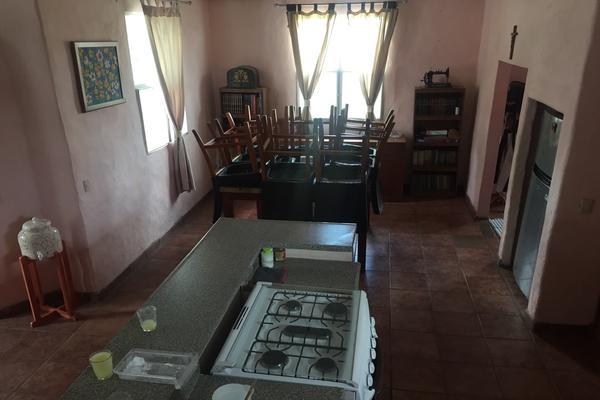 Foto de casa en venta en carretera a colotlan - san cristobal de la barranca , valle de los molinos, zapopan, jalisco, 15241136 No. 09