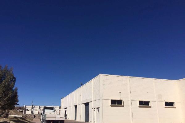 Foto de nave industrial en renta en carretera a cuauhtemoc , las animas, chihuahua, chihuahua, 6190140 No. 07