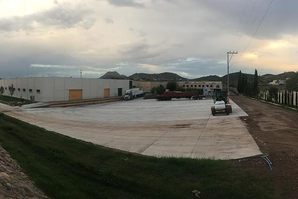 Foto de nave industrial en renta en carretera a cuauhtemoc , las animas, chihuahua, chihuahua, 6190140 No. 15