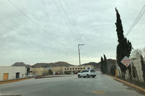 Foto de nave industrial en renta en carretera a cuauhtemoc , las animas, chihuahua, chihuahua, 6190140 No. 24