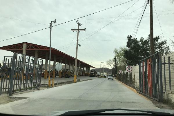 Foto de nave industrial en renta en carretera a cuauhtemoc , las animas, chihuahua, chihuahua, 6190140 No. 28