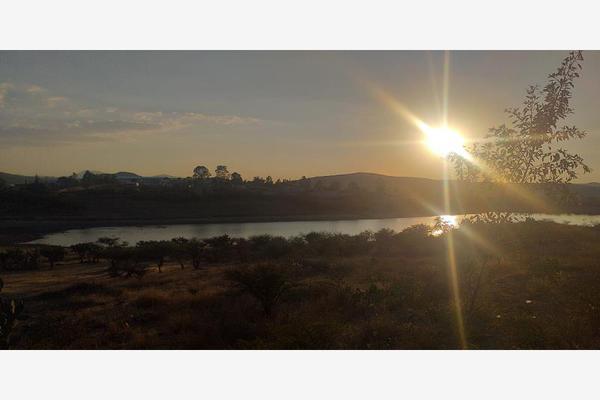 Foto de casa en venta en carretera a huimilpan kilometro 14.2 parcela 436 0, el vegil, huimilpan, querétaro, 13309316 No. 07