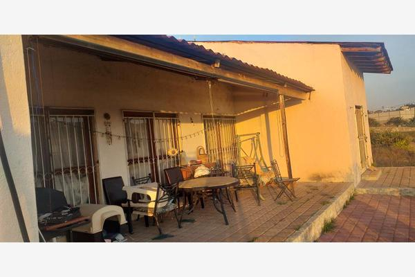 Foto de casa en venta en carretera a huimilpan kilometro 14.2 parcela 436 0, el vegil, huimilpan, querétaro, 13309316 No. 15