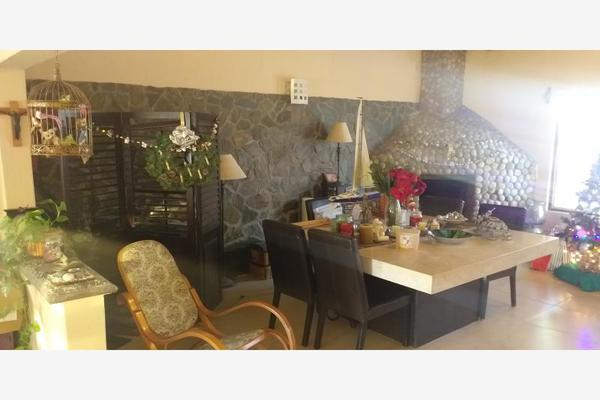 Foto de casa en venta en carretera a huimilpan kilometro 14.2 parcela 436 0, el vegil, huimilpan, querétaro, 13309316 No. 16