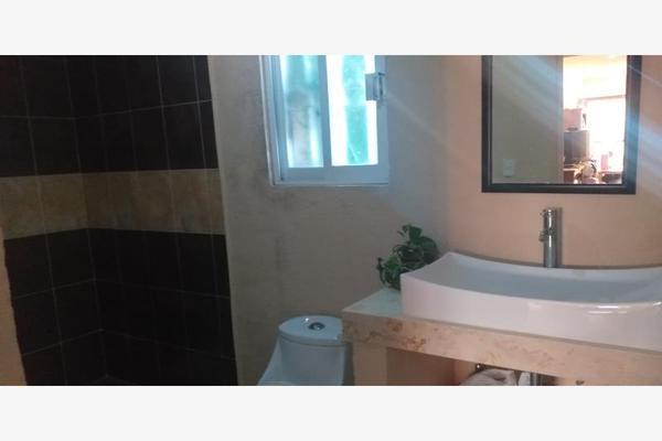 Foto de casa en venta en carretera a huimilpan kilometro 14.2 parcela 436 0, el vegil, huimilpan, querétaro, 13309316 No. 19
