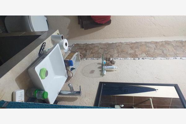 Foto de casa en venta en carretera a huimilpan kilometro 14.2 parcela 436 0, el vegil, huimilpan, querétaro, 13309316 No. 22