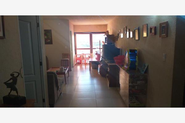 Foto de casa en venta en carretera a huimilpan kilometro 14.2 parcela 436 0, el vegil, huimilpan, querétaro, 13309316 No. 24