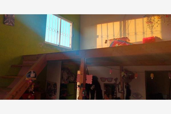 Foto de casa en venta en carretera a huimilpan kilometro 14.2 parcela 436 0, el vegil, huimilpan, querétaro, 13309316 No. 26