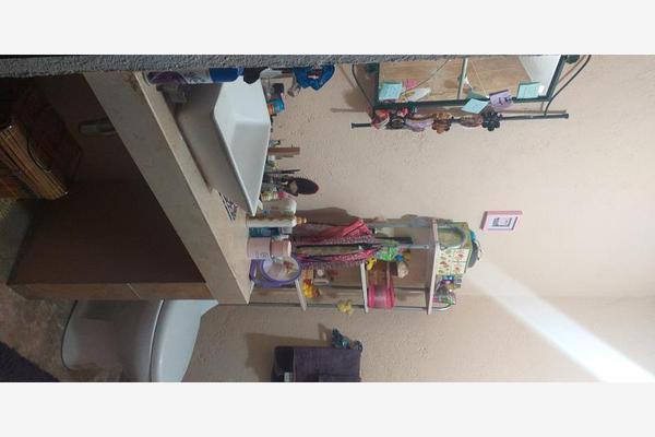 Foto de casa en venta en carretera a huimilpan kilometro 14.2 parcela 436 0, el vegil, huimilpan, querétaro, 13309316 No. 27