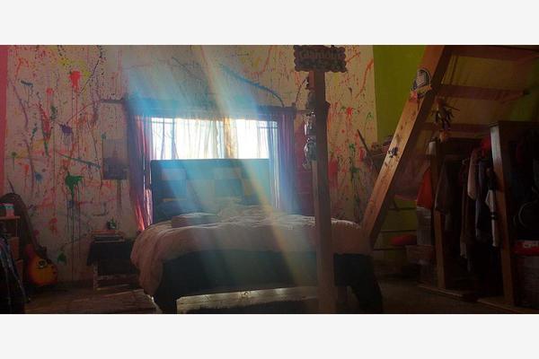 Foto de casa en venta en carretera a huimilpan kilometro 14.2 parcela 436 0, el vegil, huimilpan, querétaro, 13309316 No. 28